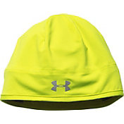 Under Armour Women's Layered Up Beanie