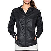 Under Armour Women's Storm Layered Up Jacket
