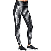 Under Armour Women's Mirror Hi-Rise Printed Leggings