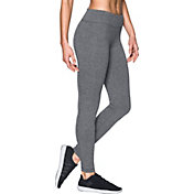 Under Armour Women's Mirror Studio Leggings