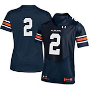 Auburn Tigers Football Gear