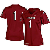 South Carolina Apparel & Gear