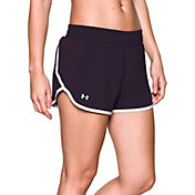 Under Armour Women's Endeavor Tulip Shorts