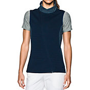 Under Armour Women's Insulated Golf Vest