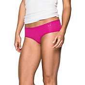 Women's Workout Underwear