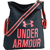 Under Armour Women's Crossbody Tote