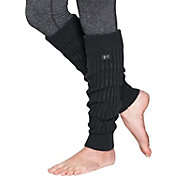 Under Armour Women's Around Town Leg Warmers