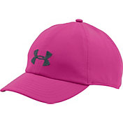 Under Armour Women's Renegade Hat