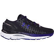 Under Armour Women's SpeedForm Gemini 2 Record-Equipped Running Shoes