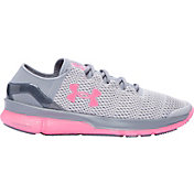 Under Armour Women's SpeedForm Apollo 2 Running Shoes