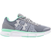 Under Armour Women's Speed Swift Running Shoes