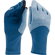Under Armour Women's Survivor Fleece Gloves