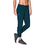 Under Armour Women's Easy Studio Pants