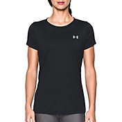 Under Armour Women's Tech Crewneck T-Shirt