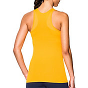 Under Armour Women's Tech Victory Tank Top