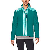 Under Armour Women's Taunen Jacket