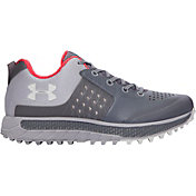 Under Armour Women's STR Trail Running Shoes