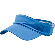 Under Armour Women's Links Golf Visor