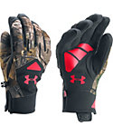 Under Armour Women's Primer 2.0 Insulated Hunting Gloves