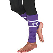 Under Armour Women's Sport Legwarmers – 2 Pack