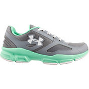 Under Armour Women's Zone Training Shoes