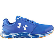 Under Armour Kids' Preschool Drift Run Running Shoes