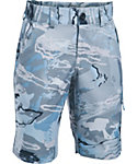 Under Armour Kids' Shark Bait Cargo Shorts