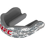 UFC Adult Digital Camo Mouthguard