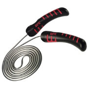 UFC Weighted Jump Rope