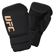 UFC 10 Oz. Women's Boxing Gloves