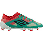 Umbro Soccer Cleats | DICK'S Sporting Goods