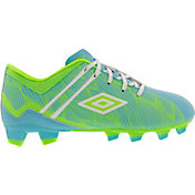 Umbro Women's Club Print 2.0 Spyro Soccer Cleats