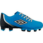 Umbro Women's Club 3.0 Soccer Cleats