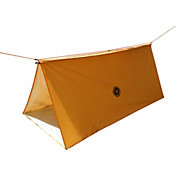 UST Tube Tarp 1 Person Tent 1.0