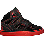 Vans Kids' Grade School Allred Skate Shoes