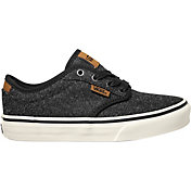 Vans Kid' Grade School Atwood Skate Shoes