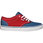 Vans Men's Atwood Skate Shoes