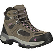 Vasque Women's Breeze 2.0 GTX Waterproof Hiking Boots