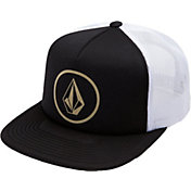 Volcom Women's The Classic Trucker Hat
