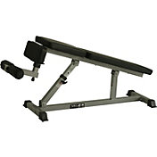 Valor Fitness Decline/Flat Bench