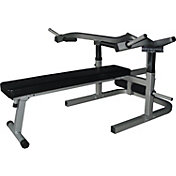 Valor Fitness Independent Lever Bench