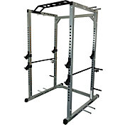 Valor Fitness Heavy Duty Power Cage