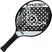 Viking Men's Synergy Platform Tennis Paddle
