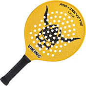 Viking Re-Ignite Lite Platform Tennis Paddle
