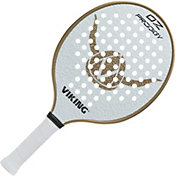 Viking OZ Prodigy Platform Tennis Paddle