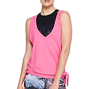 VIMMIA Women's Acro Tank Top