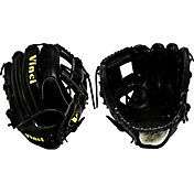VINCI 11.5'' Limited Series Glove