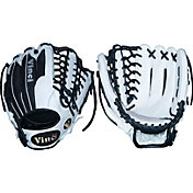 VINCI 12.75'' PJV Limited Series Glove