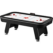 Viper Arctic Ice Air Hockey Table