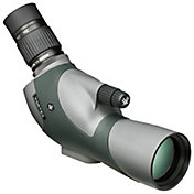 Vortex Razor HD 11-33x50 Angled Spotting Scope